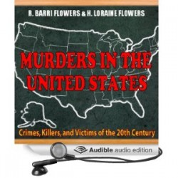 murder in the us