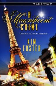 A_Magnificent_Crime_smaller