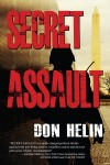 Assault_Cover