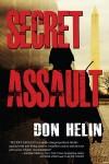 Assault_Cover