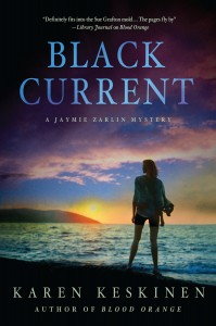 Black Current