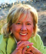 LindaFairstein credit Peter Simon