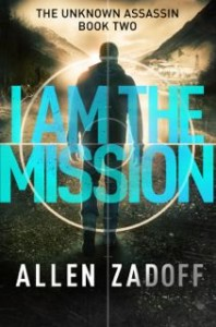 MISSION Cover (Small)