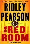 RedRoom Cover2