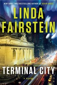 LindaFairstein_TerminalCity_CV.indd