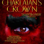 The Charlatan's Crown by Amy Lignor