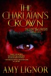 The Charlatans Crown_Final Online(1)