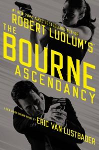 TheBourneAscendancy(HC)