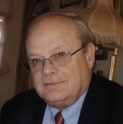 Vaughn C. Hardacker