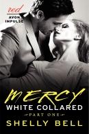 White Collared, Part One- Mercyjpeg