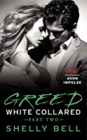 cover-greed