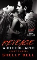 cover-revenge
