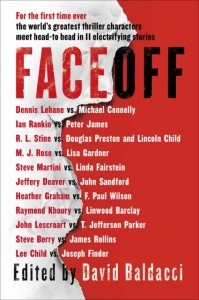 faceoff_cover