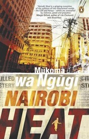 mukoma-wa-ngugi-nairobi-heat