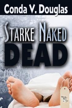 starke naked dead