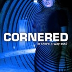 Cornered by Alan Brenham