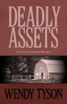 DEADLY ASSETS front under 2 mb