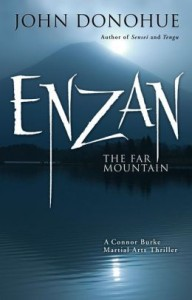 Enzan