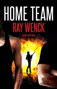 Home Team byRay Wenck