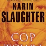 A Between the Lines Interview with Karin Slaughter by A.J. Colucci