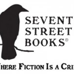 Industry Spotlight: An Inside Look at Seventh Street Books