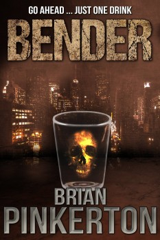 Bender by Brian Pinkerton