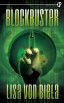 Blockbuster cover