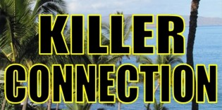 Killer Connection (A Hawaii Mystery Novelette) by R. Barri Flowers