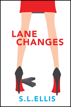 Lane Changes by S. L
