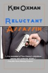 Reluctant Assassin by Ken Oxman