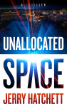 SPACE-1MB-COVER