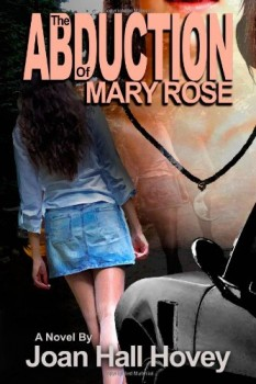 The Abduction of Mary Rose by Joan Hall Hovey