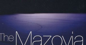 The Mazovia Legacy by Michael E. Rose