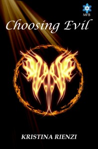 choosing evil