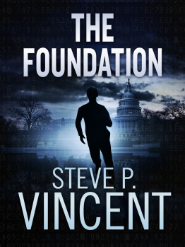 the_foundation_cover_150_aw