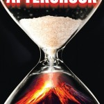 Aftershock by Philip Donlay