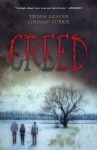 CREED cover 2