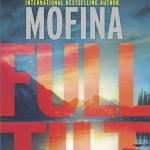 Full Tilt by Rick Mofina