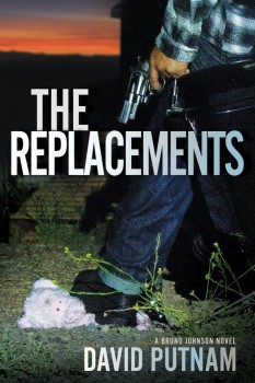 The Replacements by David Putnam