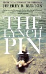 TheLynchpinCover