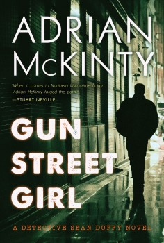 gun street girl_cover
