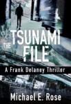 tsunami_file_2