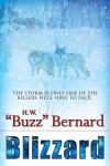 Blizzard by H. W. Bernard