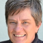 Africa Scene: An interview with Colleen Higgs by Joanne Hichens