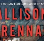 A Crime Writer's Guide to Raising Kids by Allison Brennan