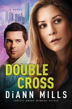 Double Cross by DiAnn Mills