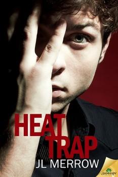 Heat Trap by J. L. Merrow