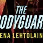International Thrills: Bestselling Nordic crime writer Leena Lehtolainen by Layton Green