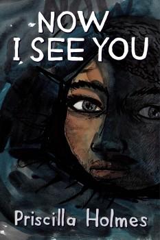 Modjaji_Now I see you