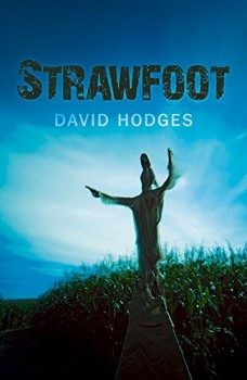 Strawfoot by David Hodges